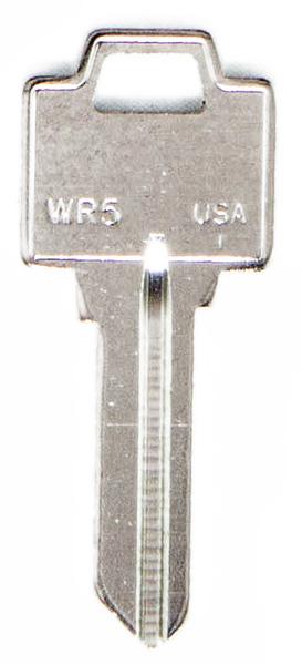 Wr5 Np 250pk Keysrus