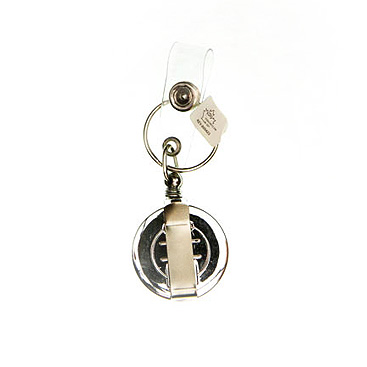 keychains-15-small
