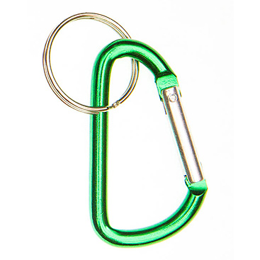keychains-17-small