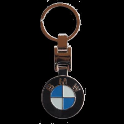 Automobile Keychains Keysrus