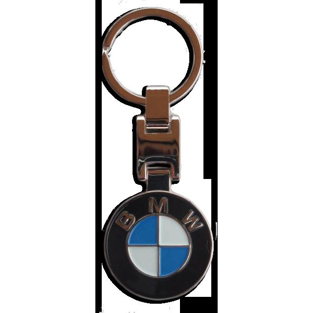 ... KEY CHAIN. BMW 5a2213d5c1bd