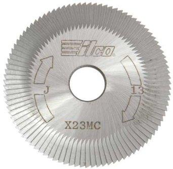 Cutting Wheels & De-Burring Brushes