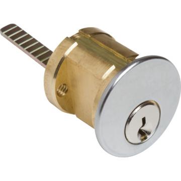 Ilco 1 1 8 Rim Cylinder Keysrus