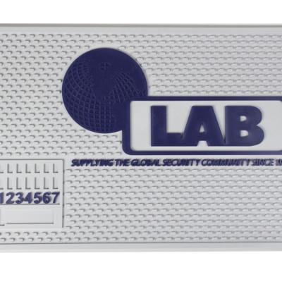 LABMAT-XL
