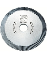 ilco-key-machine-cutter