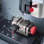 futura-auto-laser-jaw-01ra