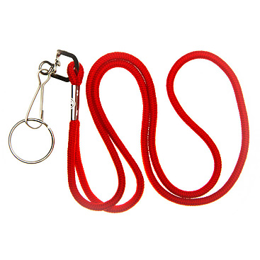keychains-09-small