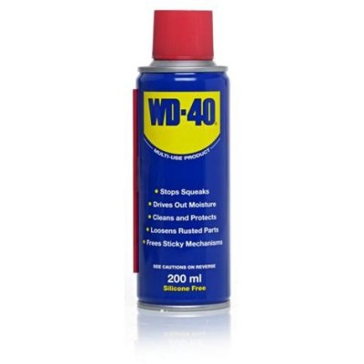 wd40-lubricant-penetrating-oil-spray-200ml-P-703370-2109599_1
